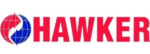 Hawker-logo