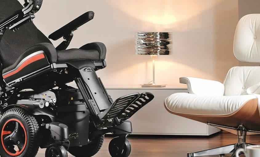 Baterije-za-invalidske-vozicke
