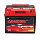 Odyssey_akumulator_extrem