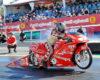 baterija-odyssey-za-motor-dirkalnik