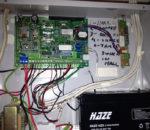 baterije-za-alarmne-sisteme