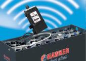 kontrolniki-za-baterije