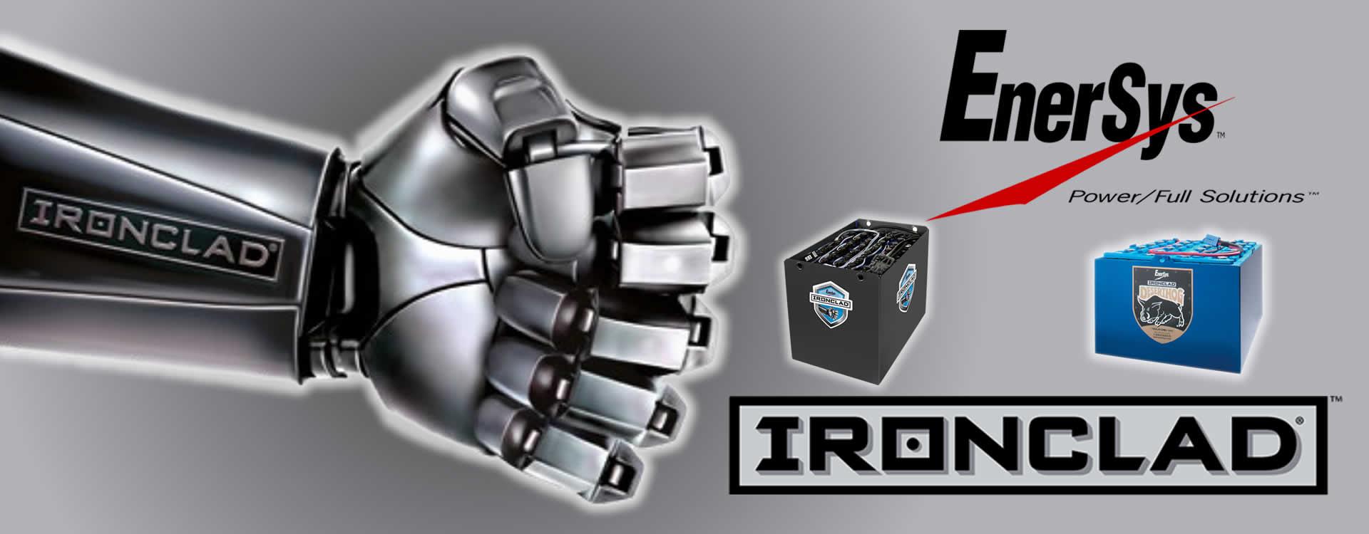 IronClad-Baterije-extrem