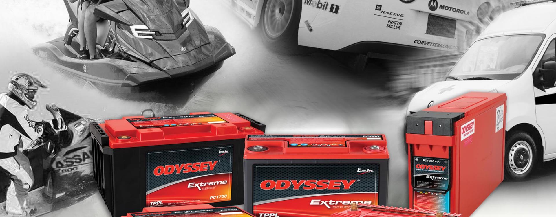 Odyssey-baterije-slider