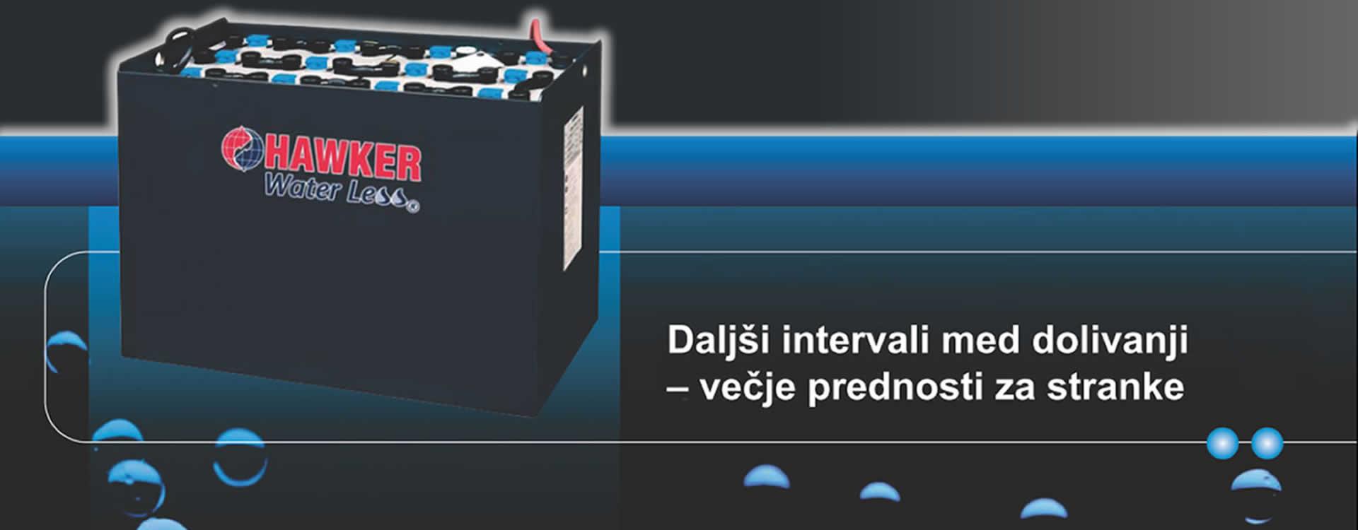 Trakcijske-baterija-slider